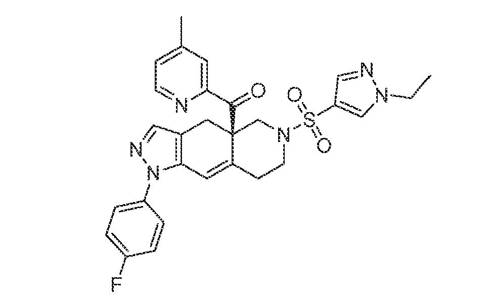 Figure pct00199