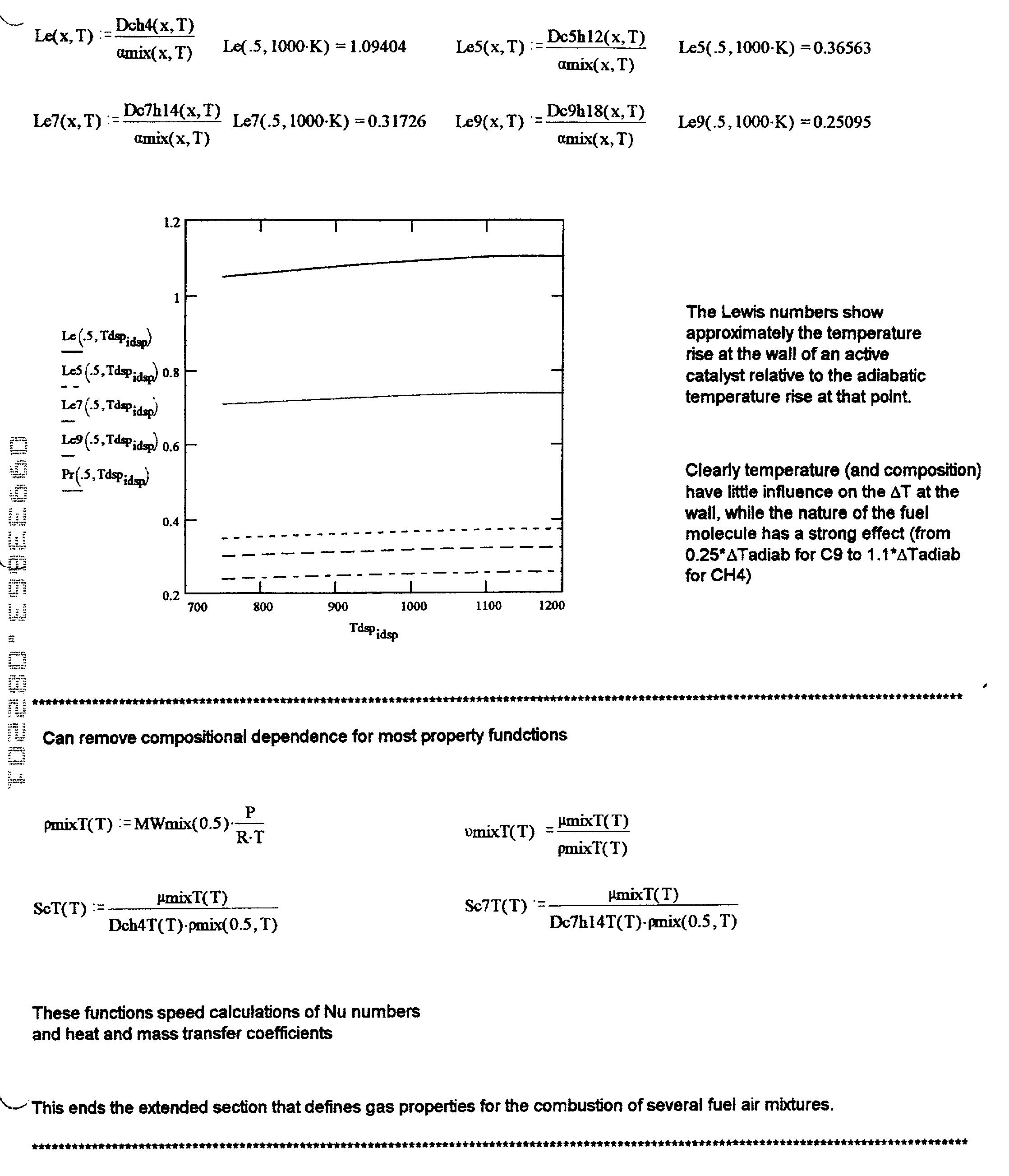 Figure US20020166324A1-20021114-P00143