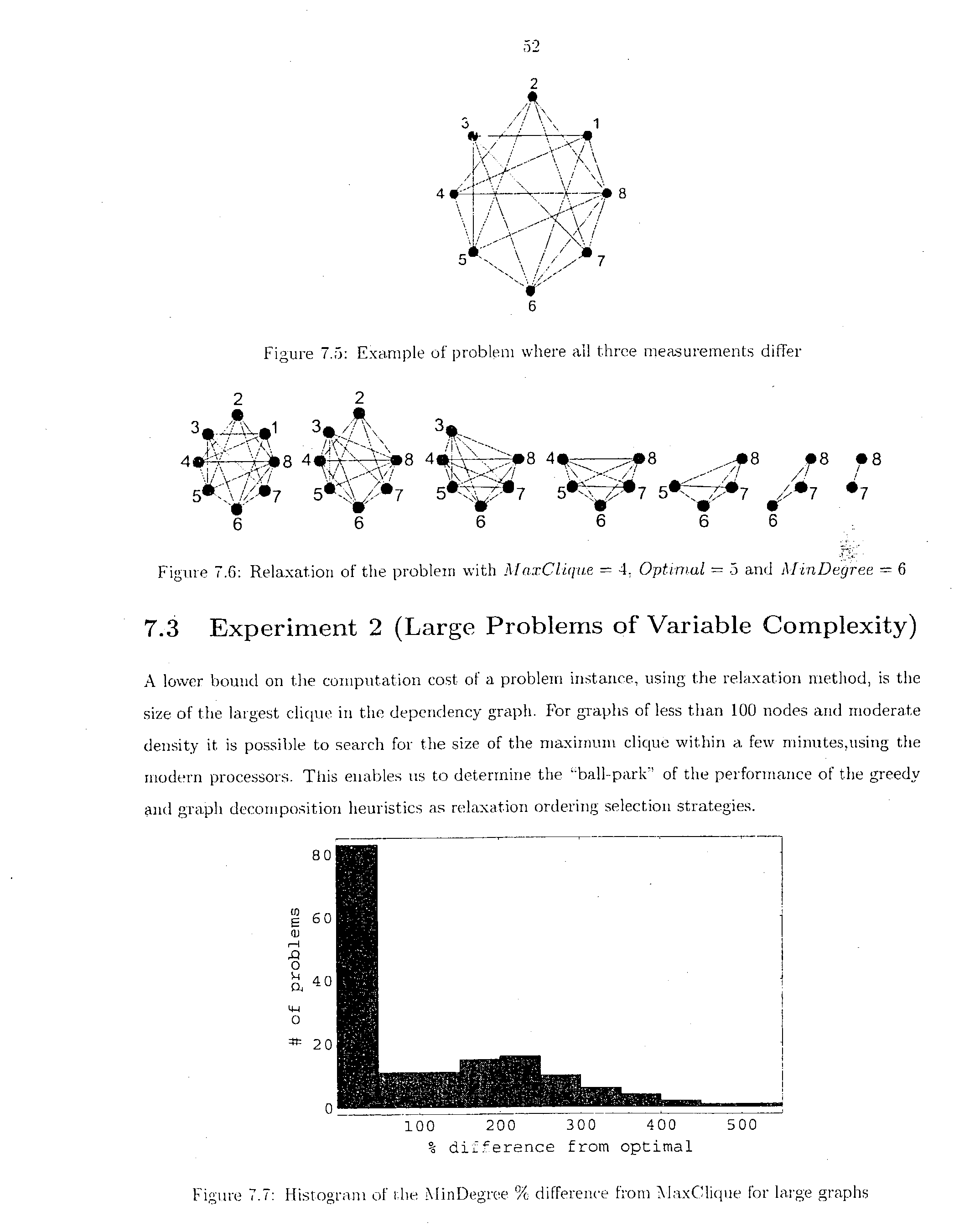 Figure US20030216951A1-20031120-P00063