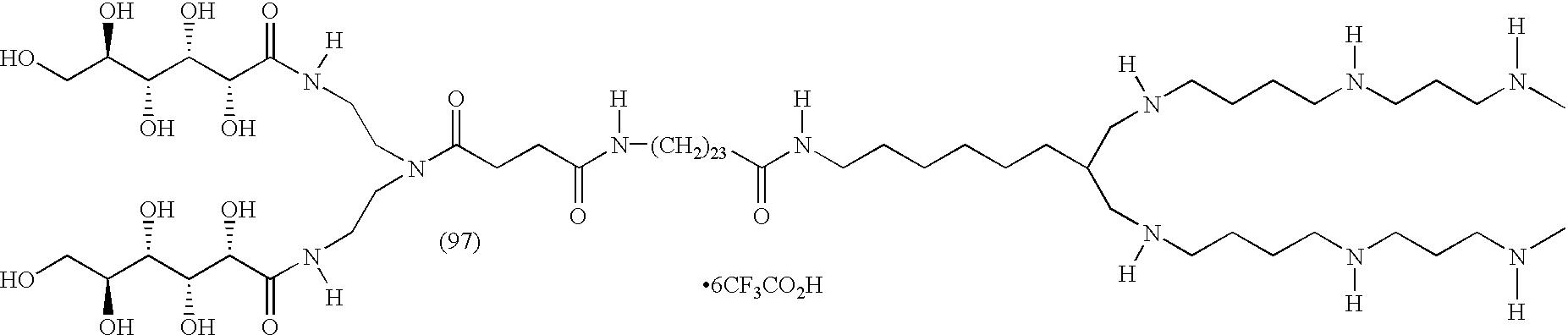 Figure US06583301-20030624-C00073