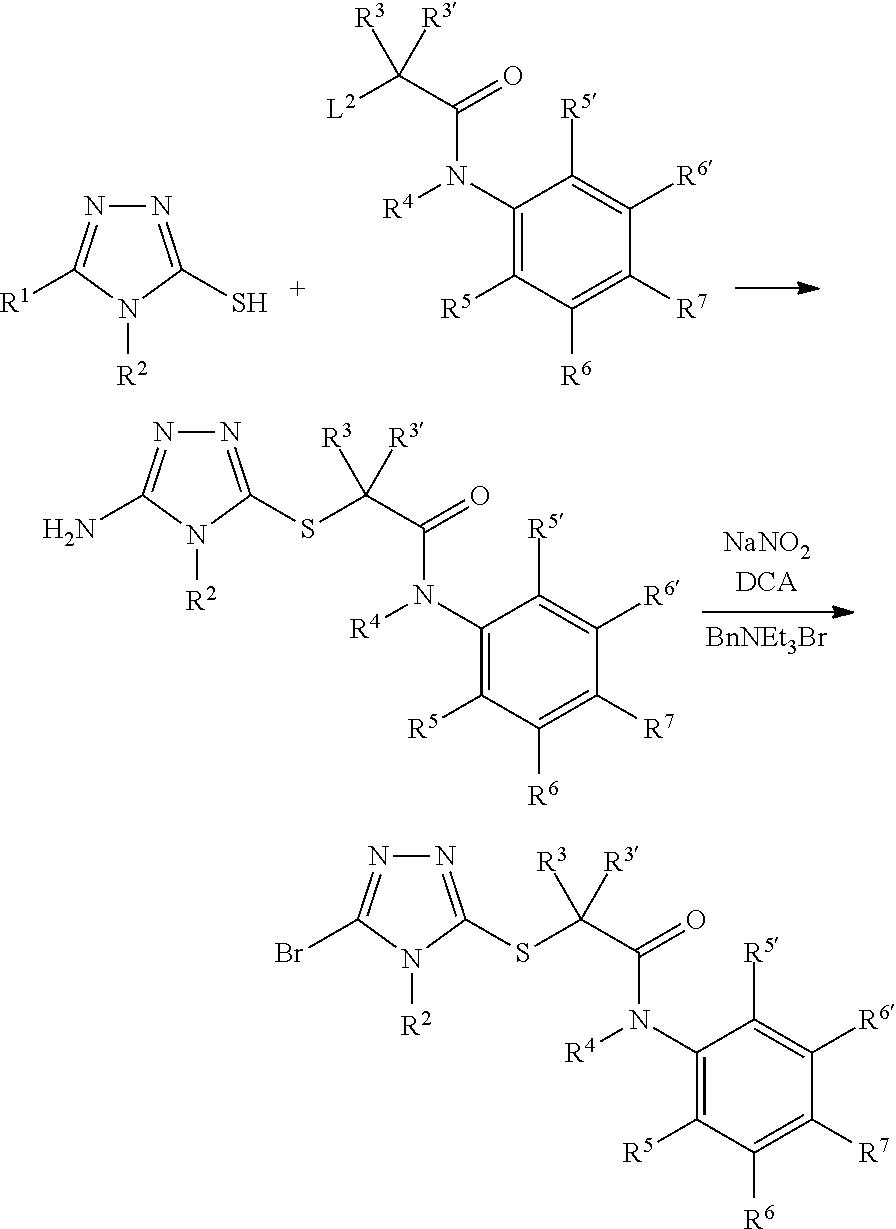 Figure US08283369-20121009-C00065