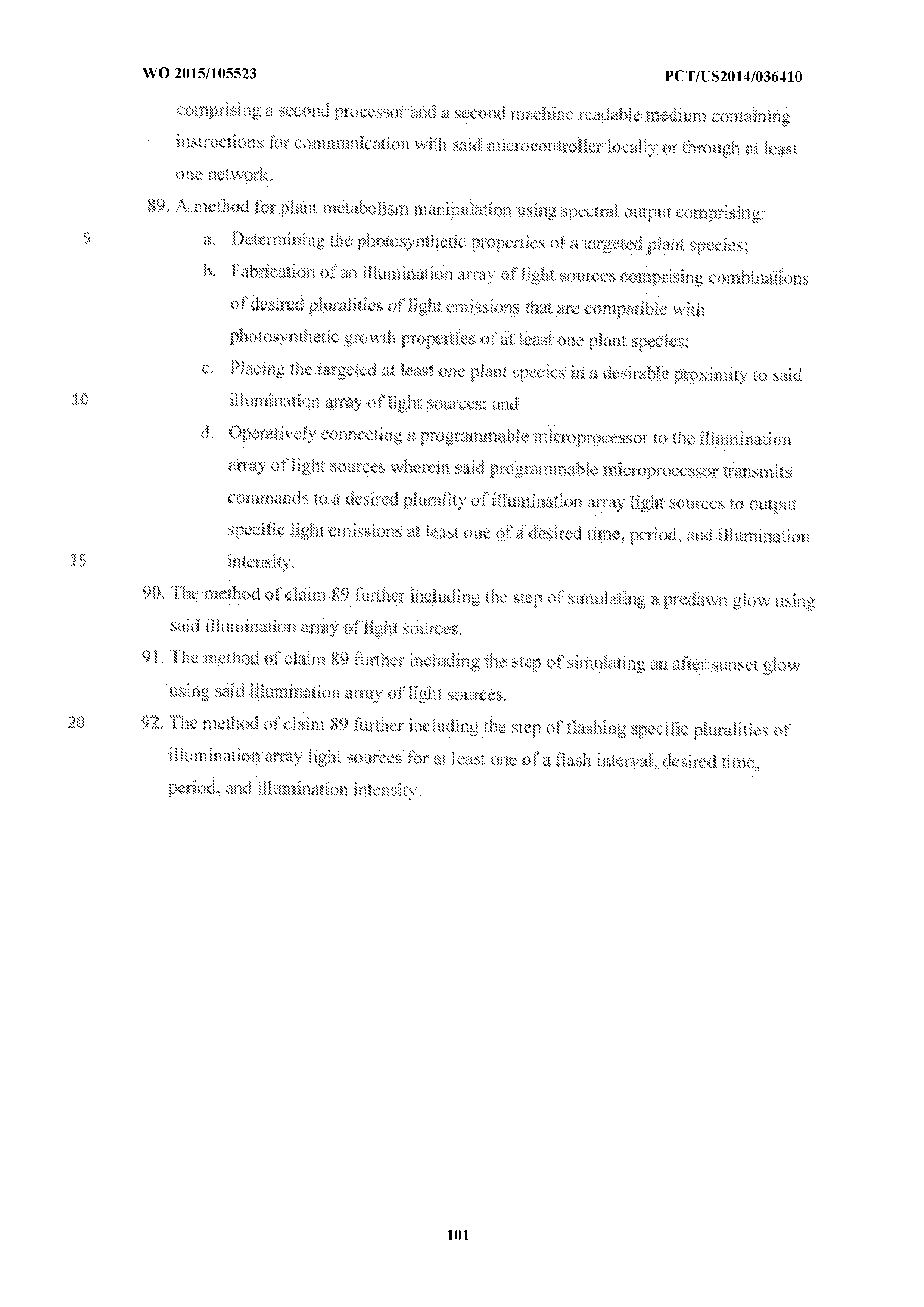 WO2015105523A1 - Automated hybrid aquaponics and bioreactor system