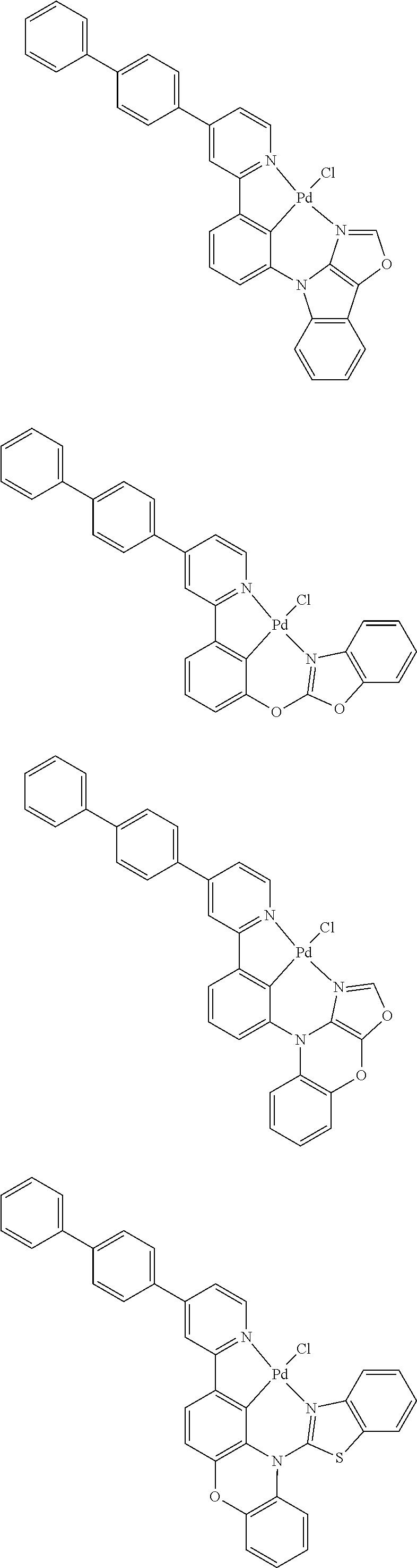 Figure US09818959-20171114-C00207