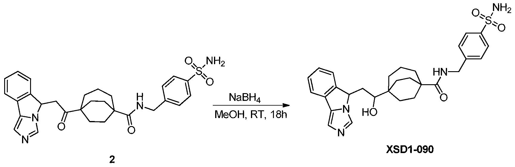 Figure PCTCN2017084604-appb-000134