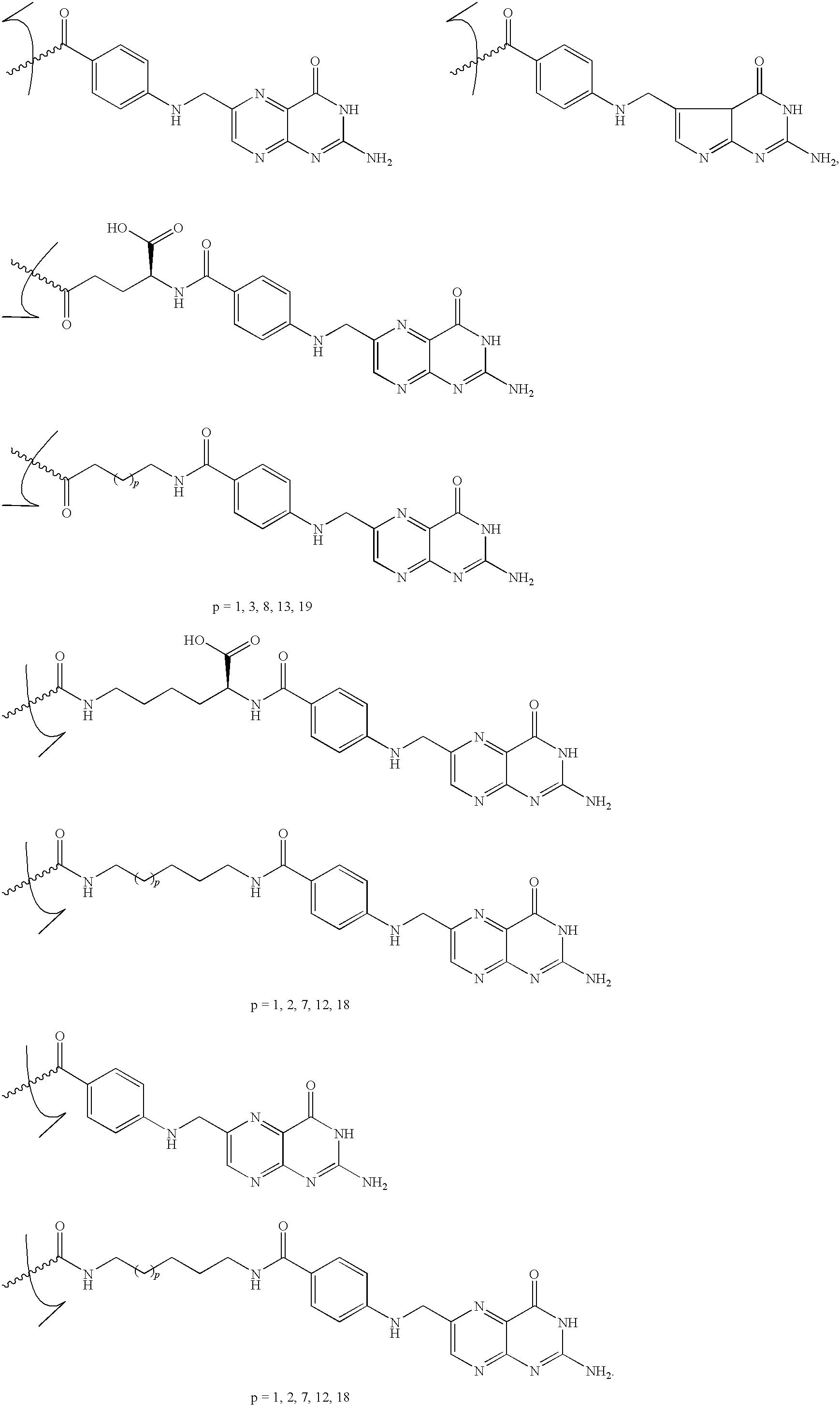 Figure US08507455-20130813-C00030