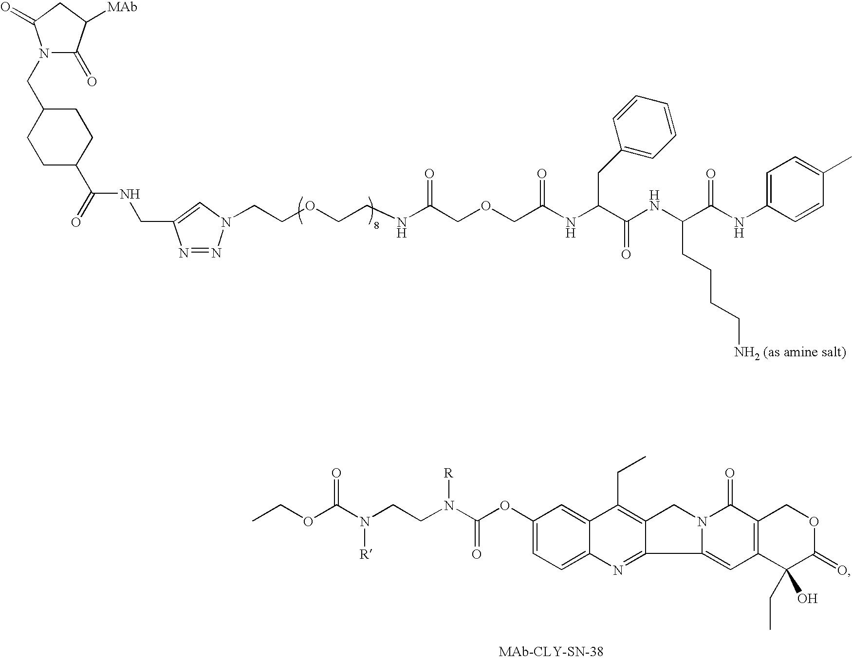 Figure US20100104589A1-20100429-C00021