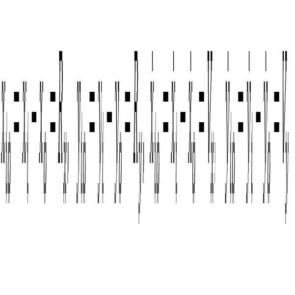 Figure 112018020297823-pat00003