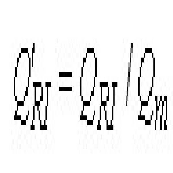 Figure 112008061505155-pat00063