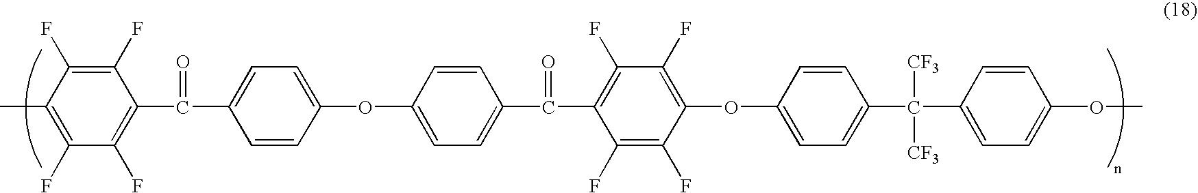 Figure US07223452-20070529-C00014
