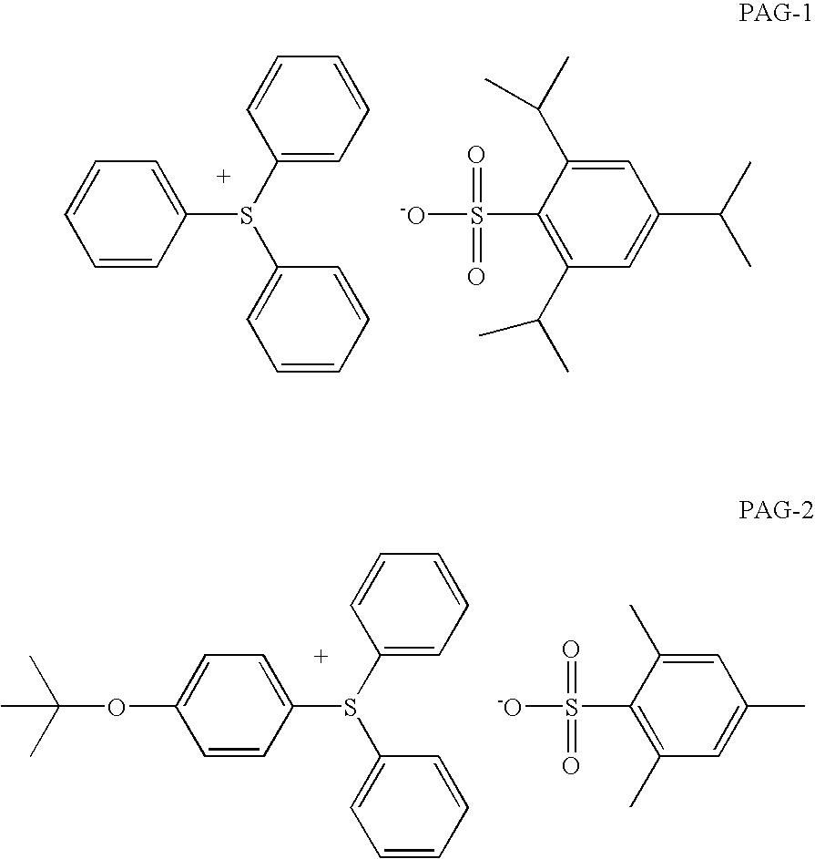 Figure US07501223-20090310-C00025