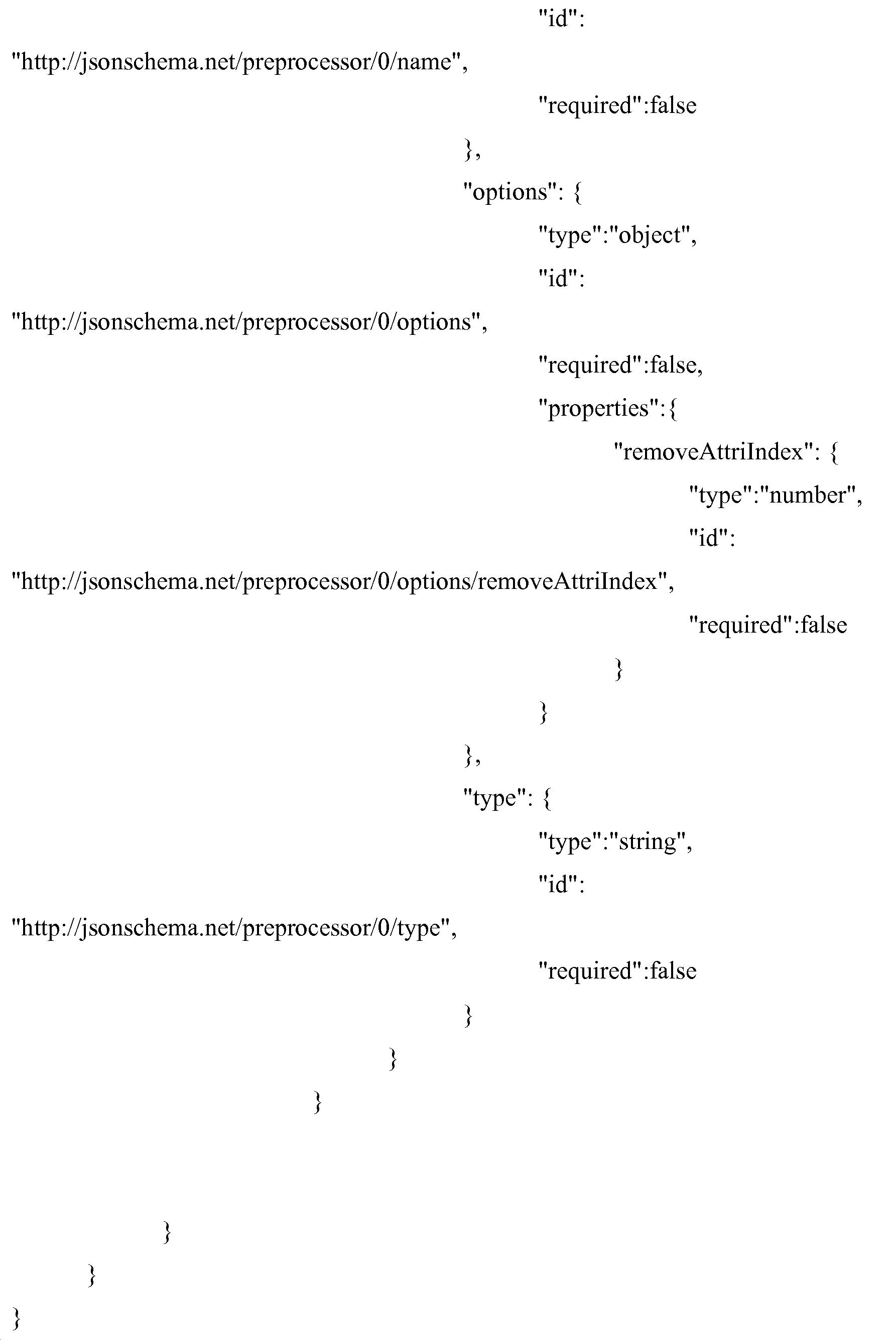 Figure 112015099579357-pct00019