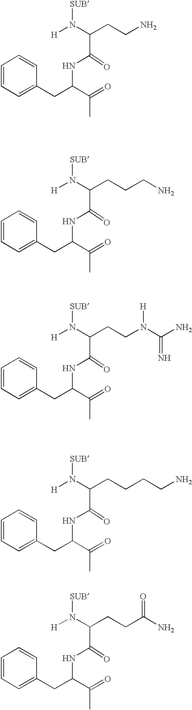 Figure US06911447-20050628-C00028