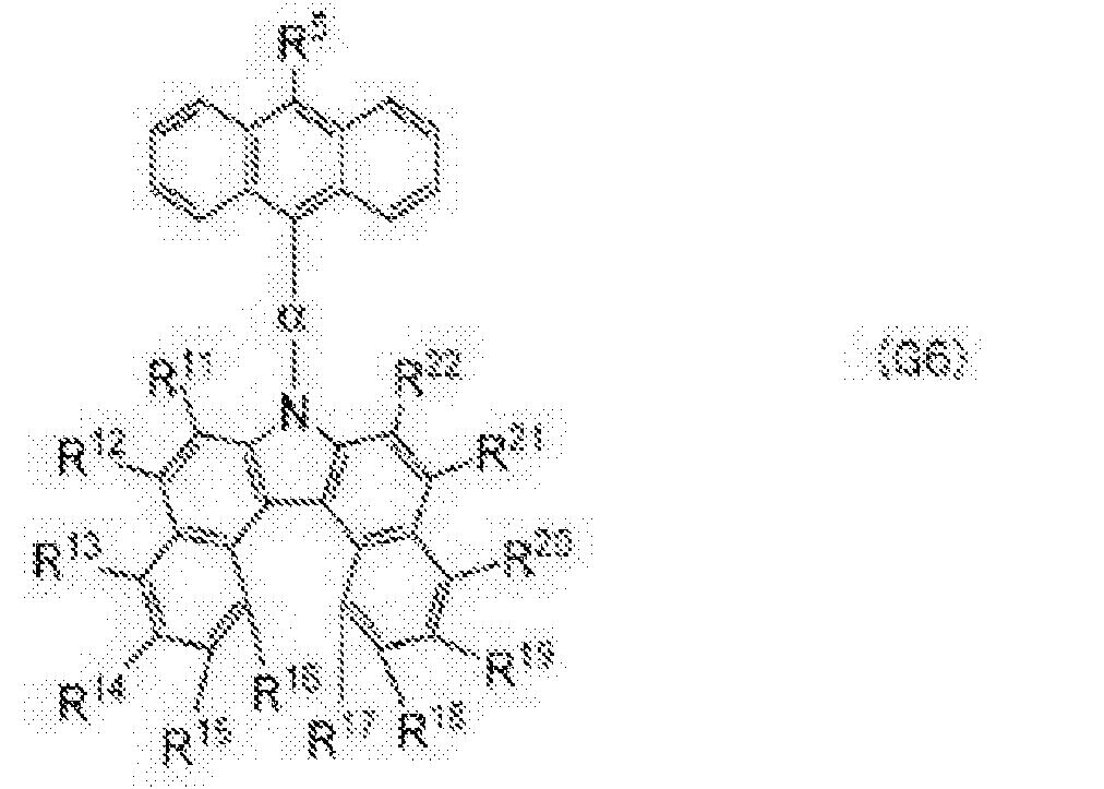 Figure CN106187859AD00101
