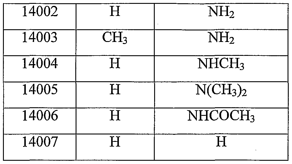 Figure imgf000307_0002