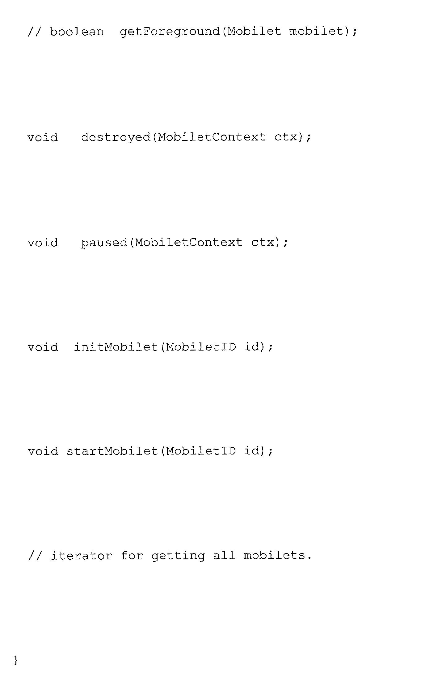 Figure US20030005019A1-20030102-P00011