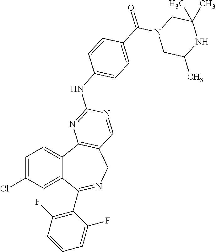 Figure US09102678-20150811-C00470