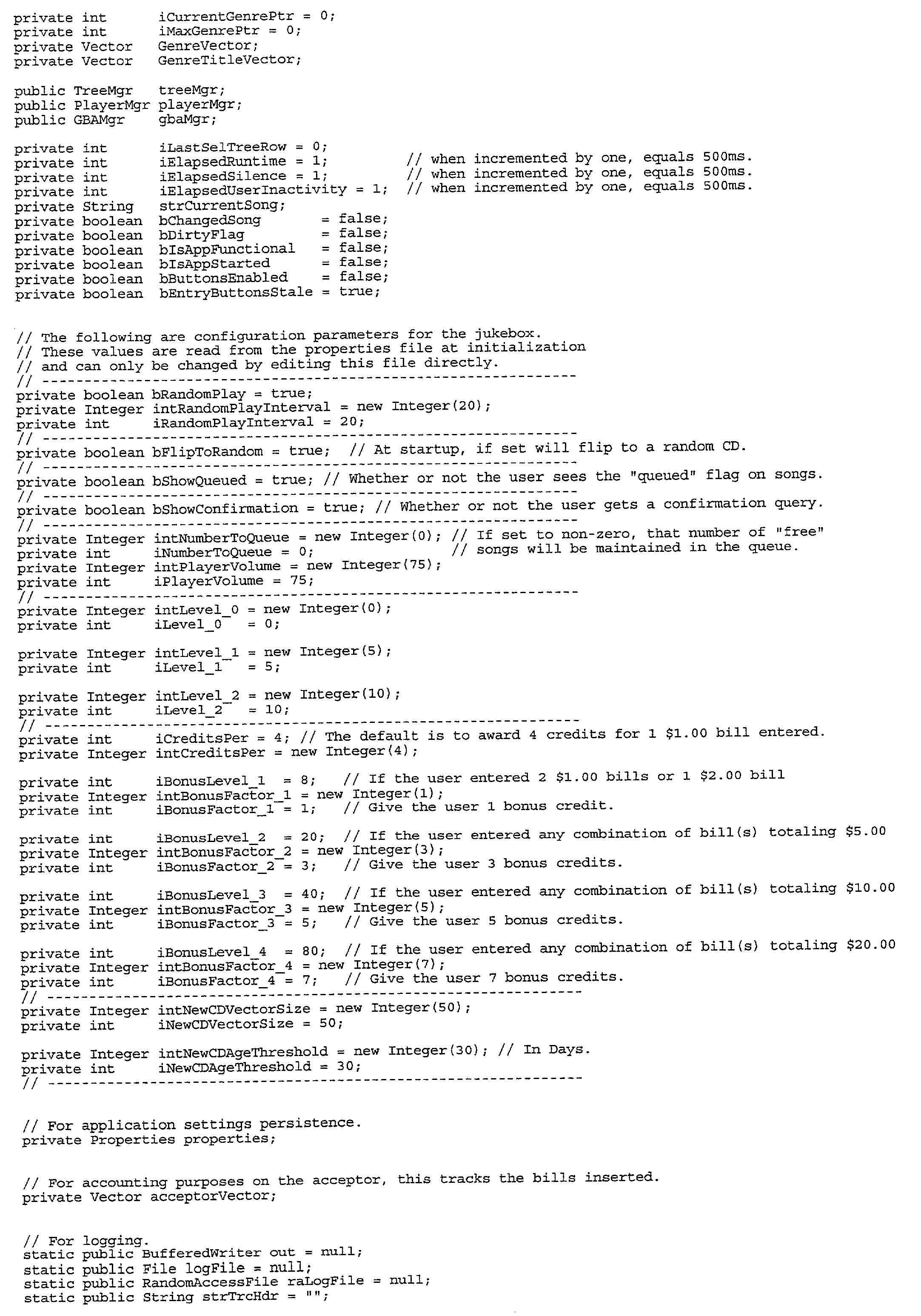 Figure US20020113824A1-20020822-P00023