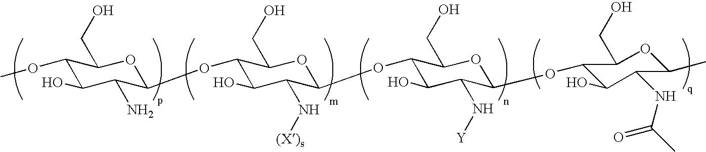 Figure US20070281904A1-20071206-C00035