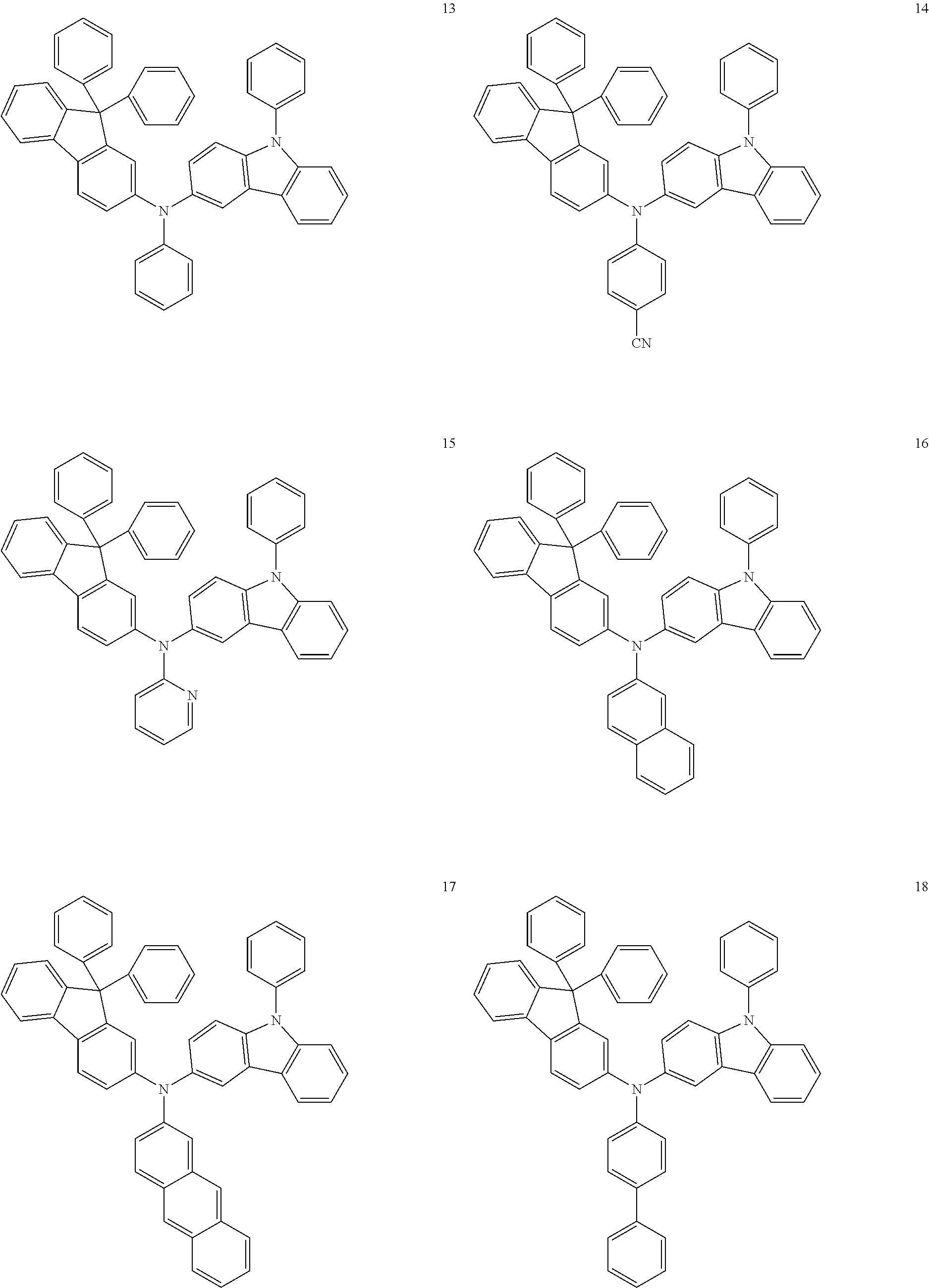 Figure US20110215308A1-20110908-C00008