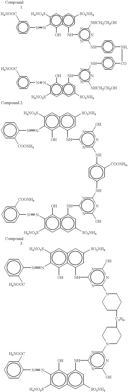 Figure US06281917-20010828-C00013