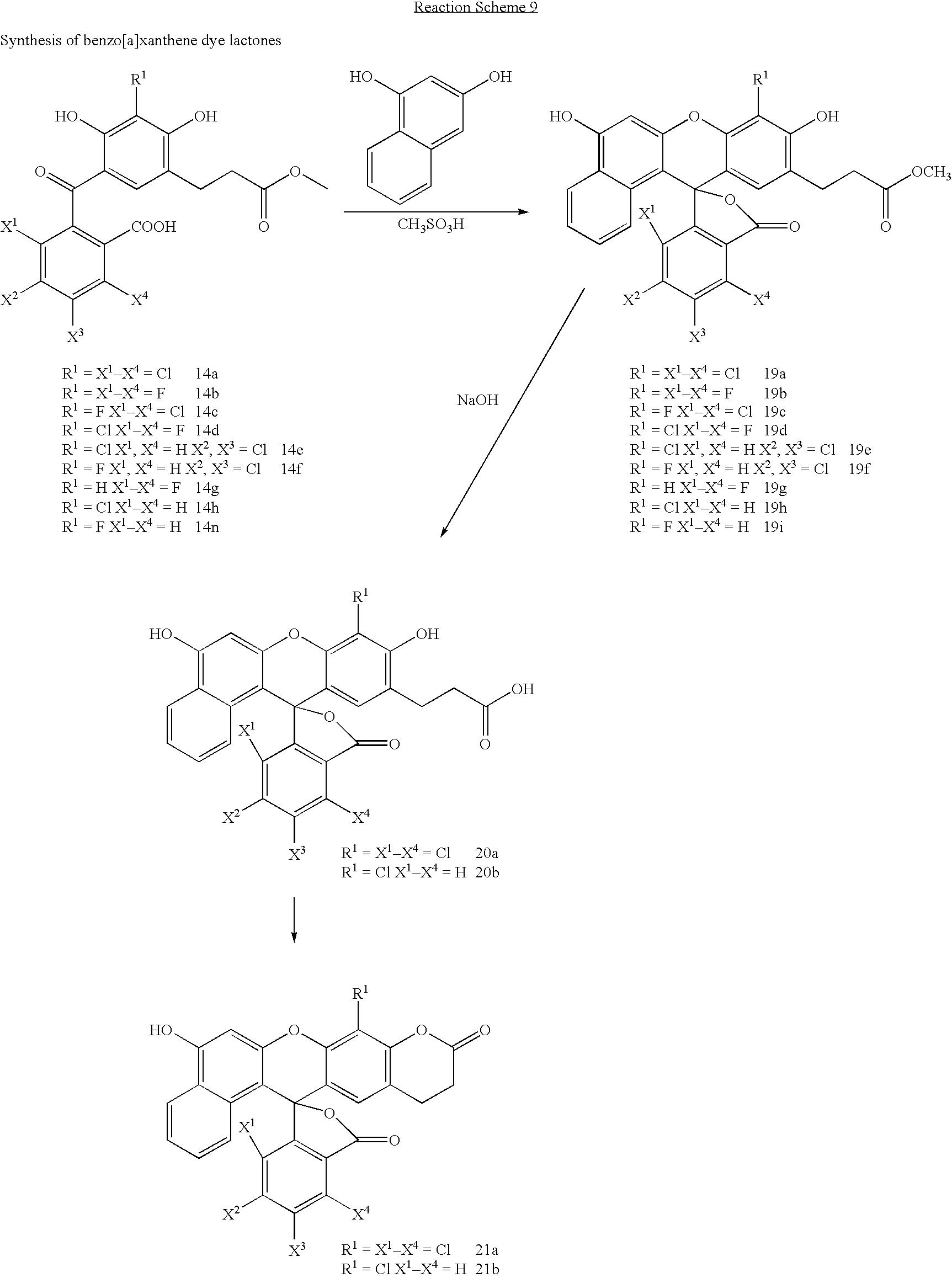Figure US07112684-20060926-C00032