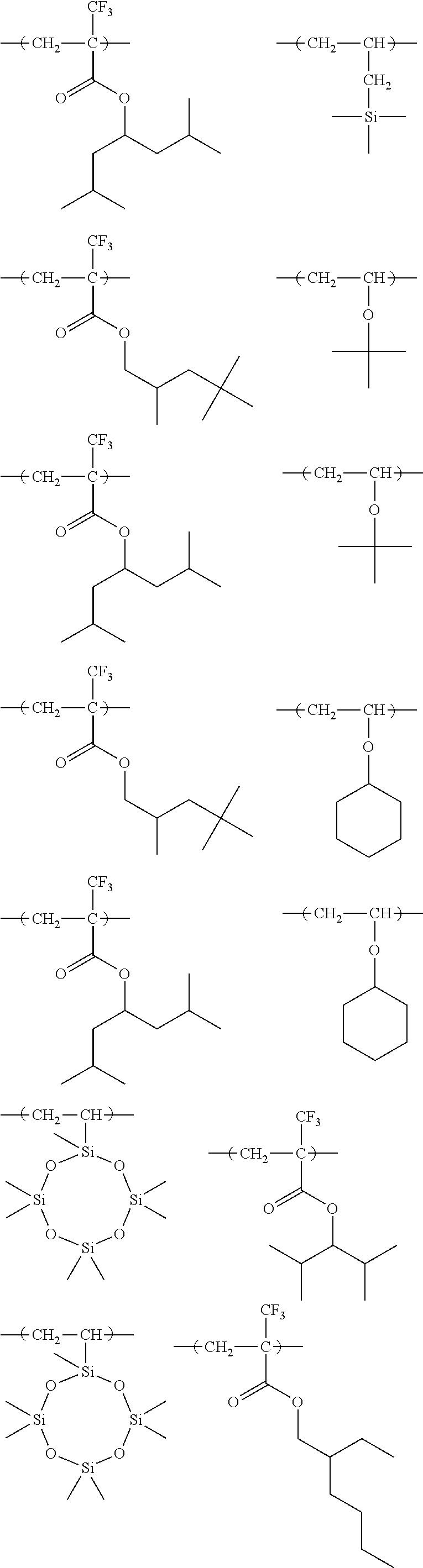 Figure US08476001-20130702-C00076