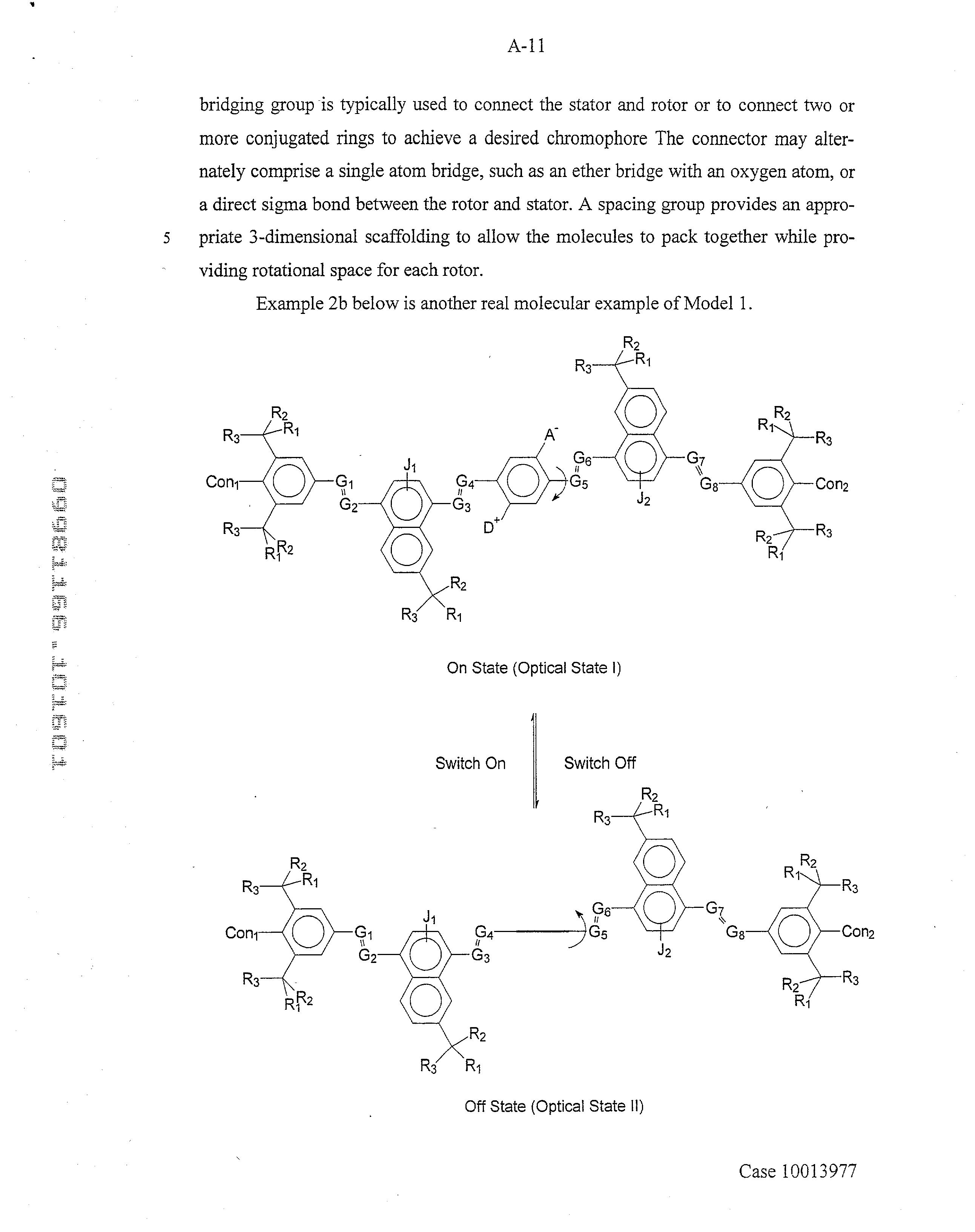 Figure US20030071780A1-20030417-P00011