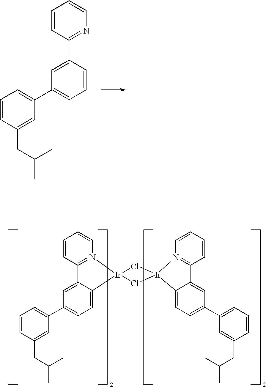Figure US20090108737A1-20090430-C00197