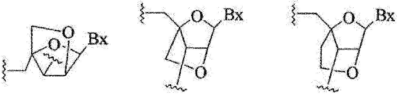 Figure 112016008461617-pct00007