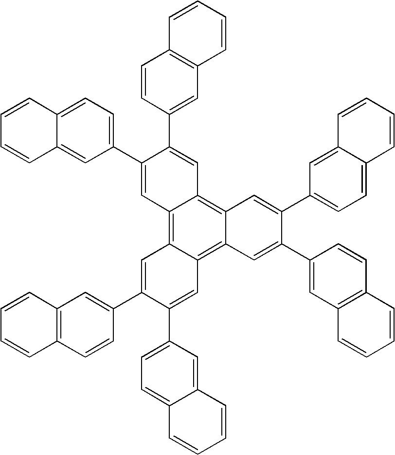 Figure US20060280965A1-20061214-C00027