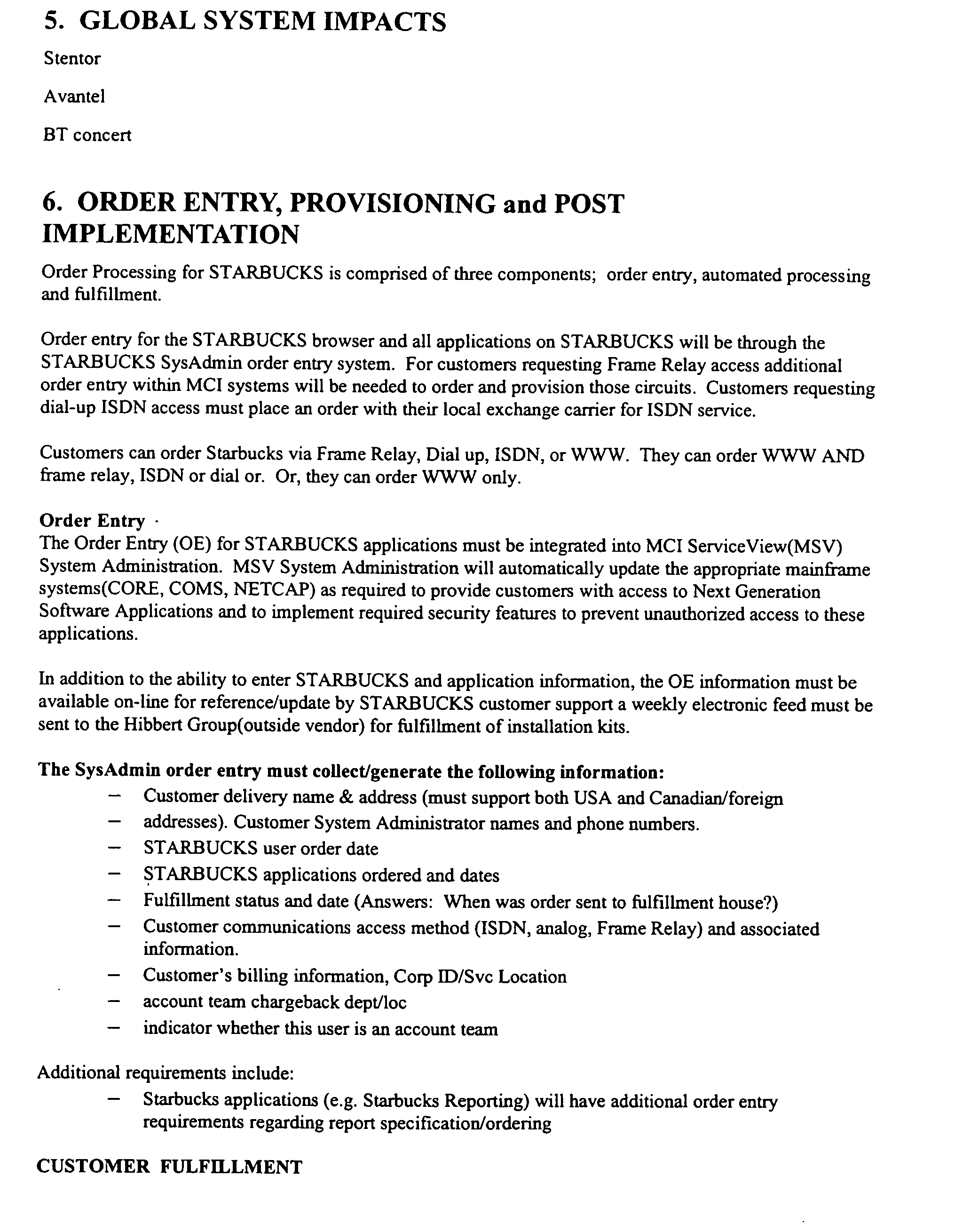 Figure US20050172018A1-20050804-P00180