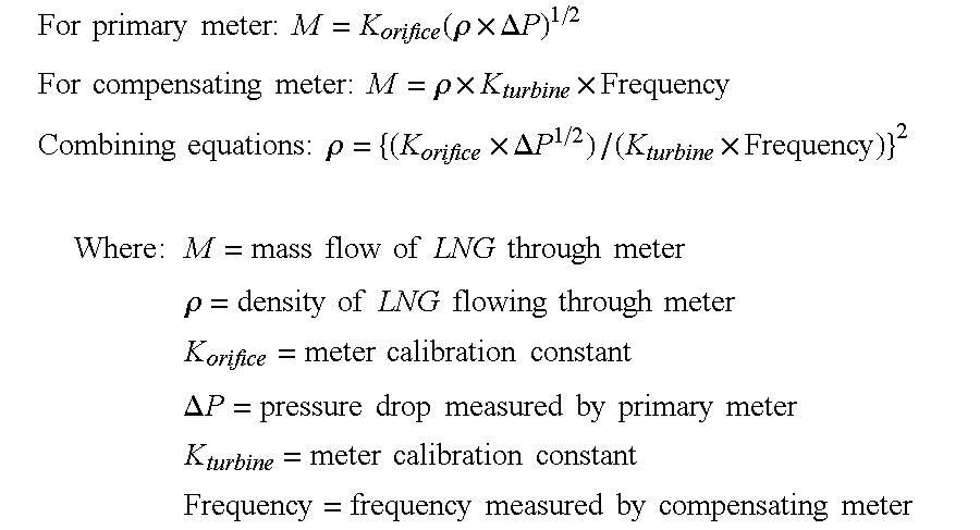 Figure US06732594-20040511-M00002
