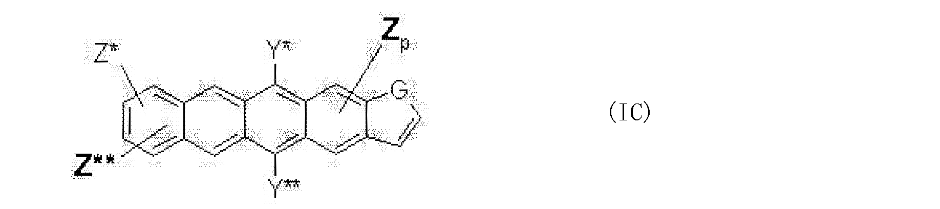 Figure CN101356662BC00161