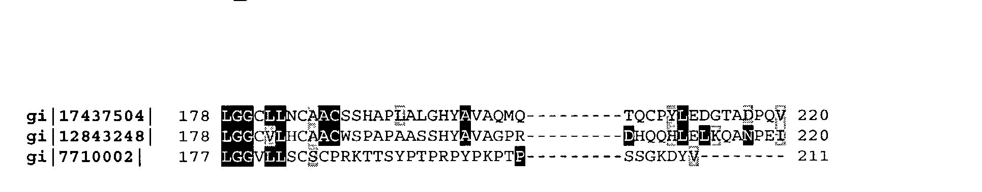 Figure US20040033493A1-20040219-P00002