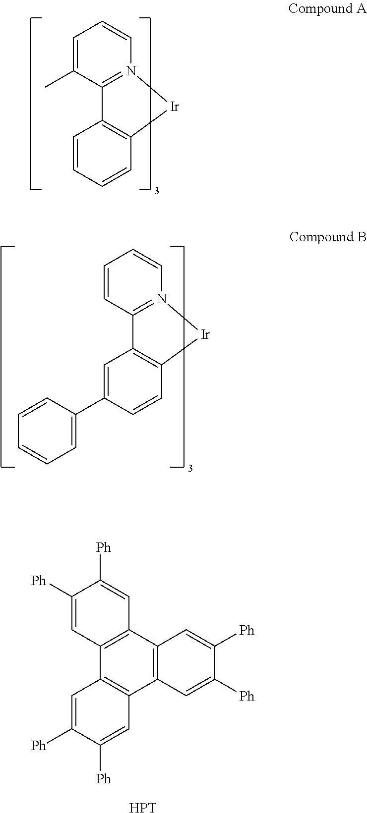 Figure US09455411-20160927-C00188