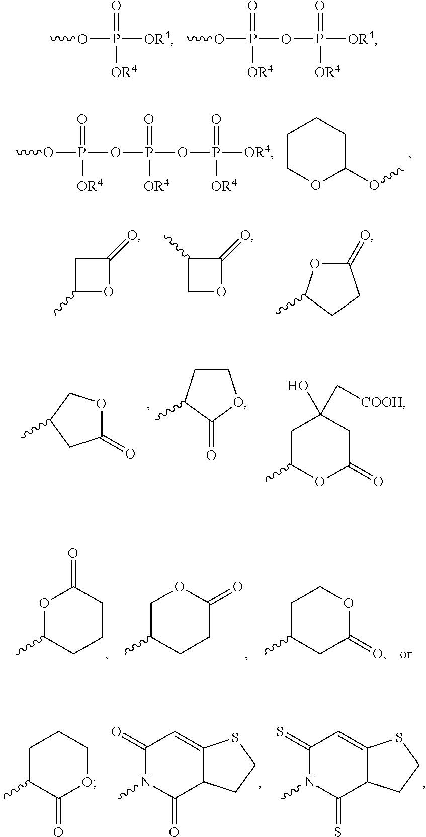 Figure US09662307-20170530-C00033