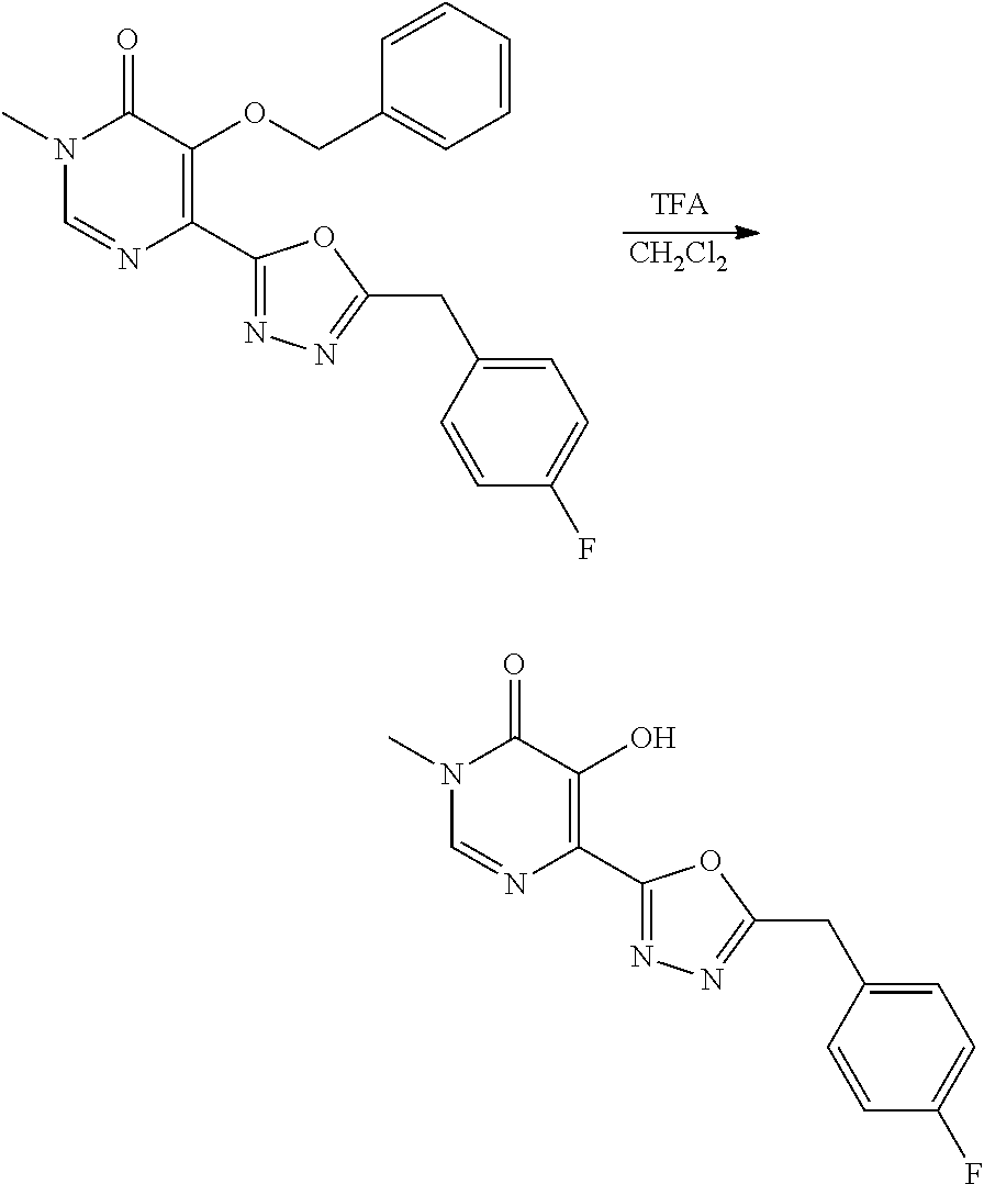 Us9624220b2 Compounds And Method For Treatment Of Hiv Google Patents Wiring Diagram Bolens 1053 Figure Us09624220 20170418 C00054