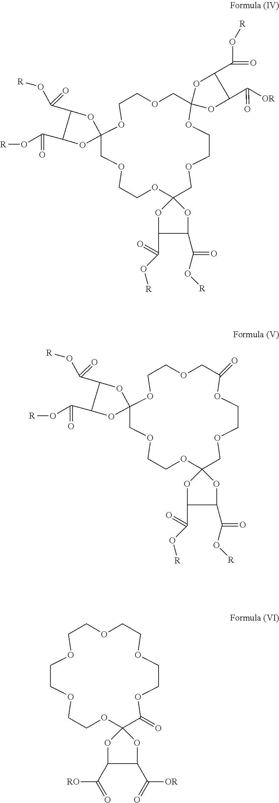 Figure US09533048-20170103-C00006