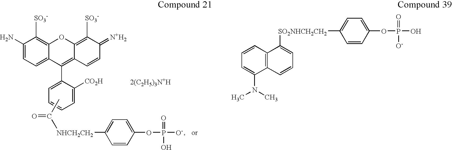Figure US07282339-20071016-C00040