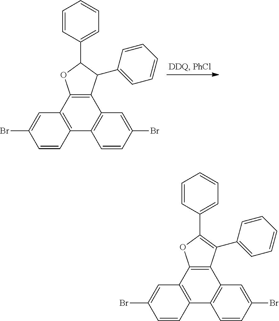 Figure US09079872-20150714-C00079