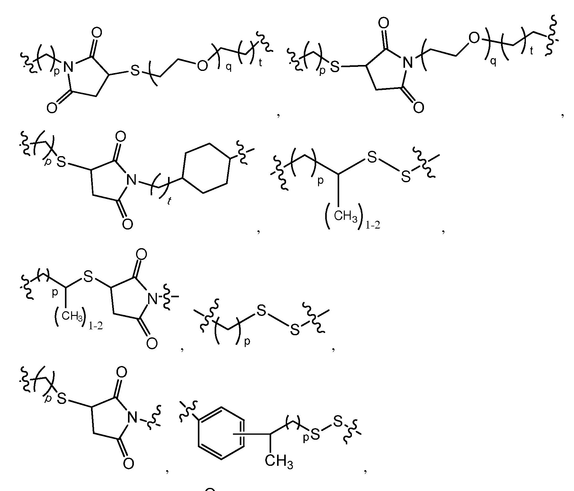Figure 112014001971018-pct00054