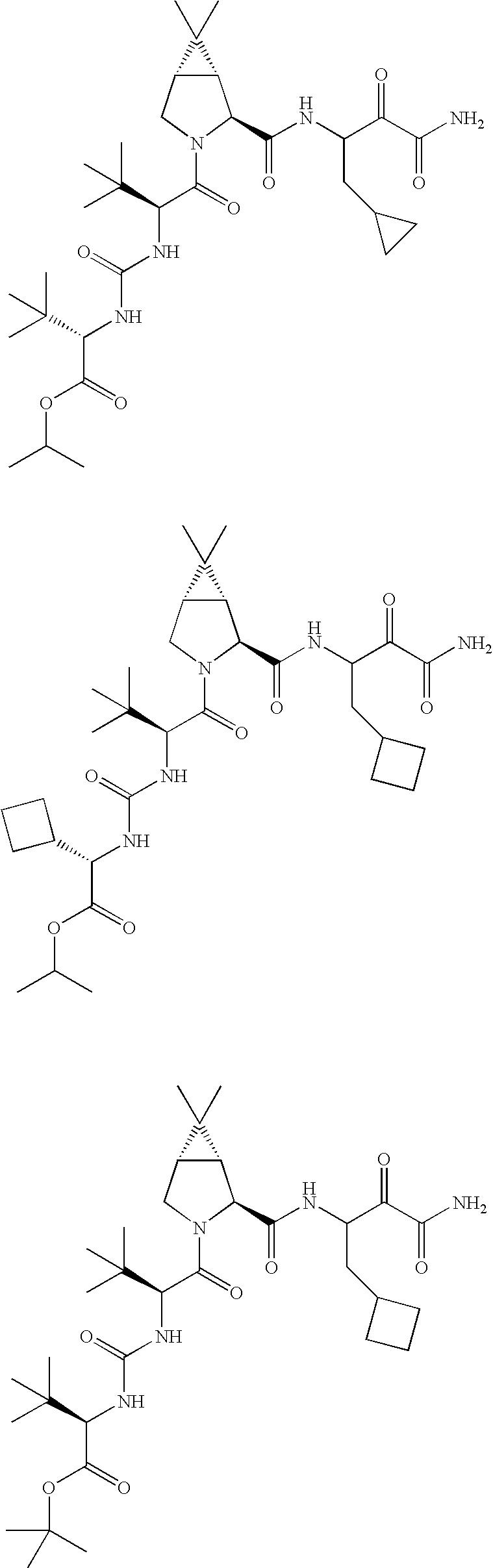 Figure US20060287248A1-20061221-C00243