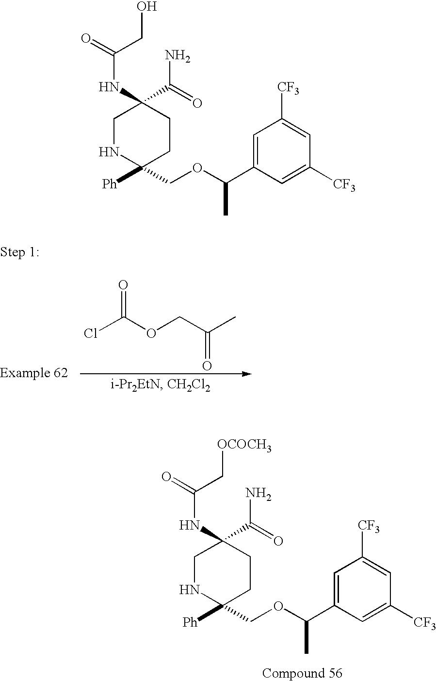 Figure US07049320-20060523-C00144