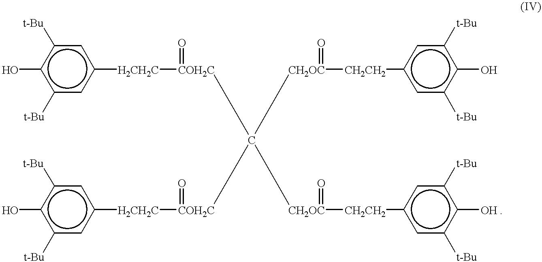 Figure US06333114-20011225-C00014