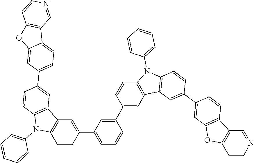 Figure US08692241-20140408-C00195