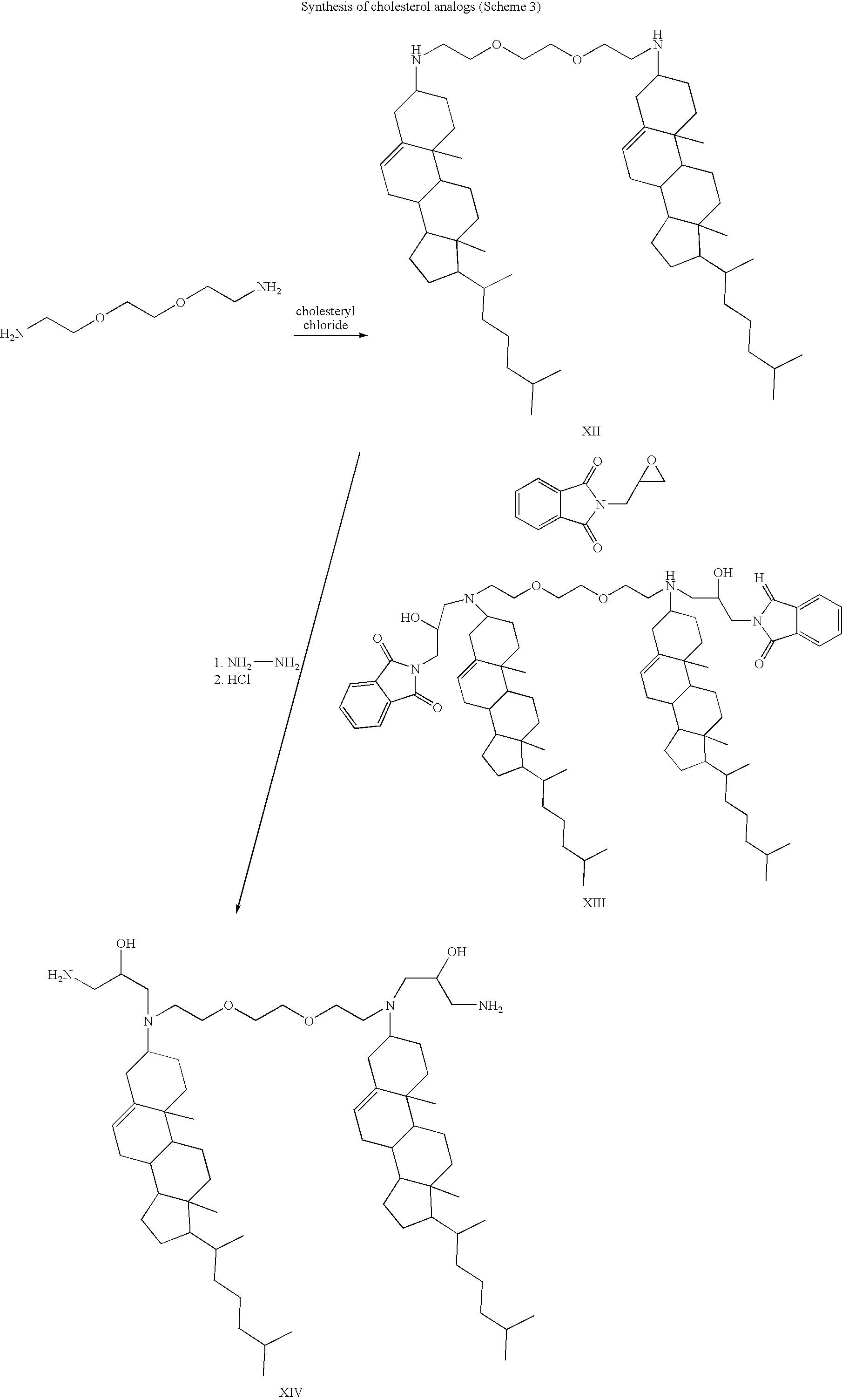 Figure US07323594-20080129-C00052