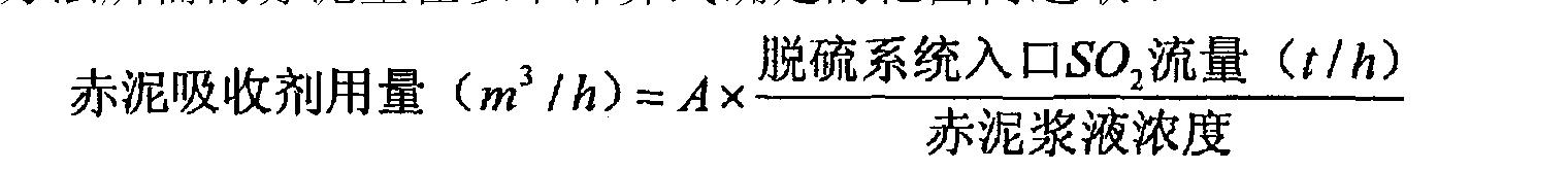 Figure CN101502744BC00021