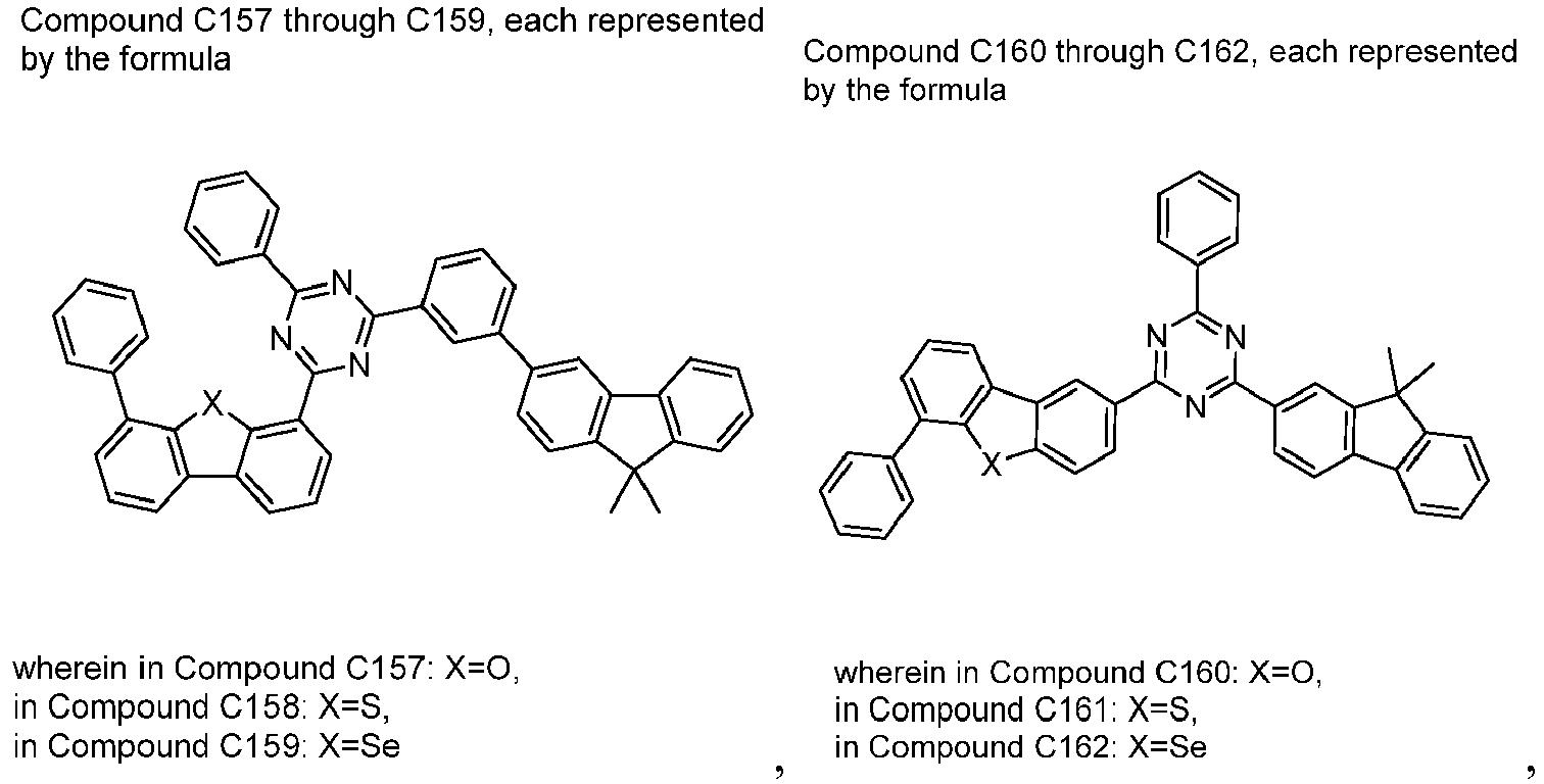 Figure imgb0486