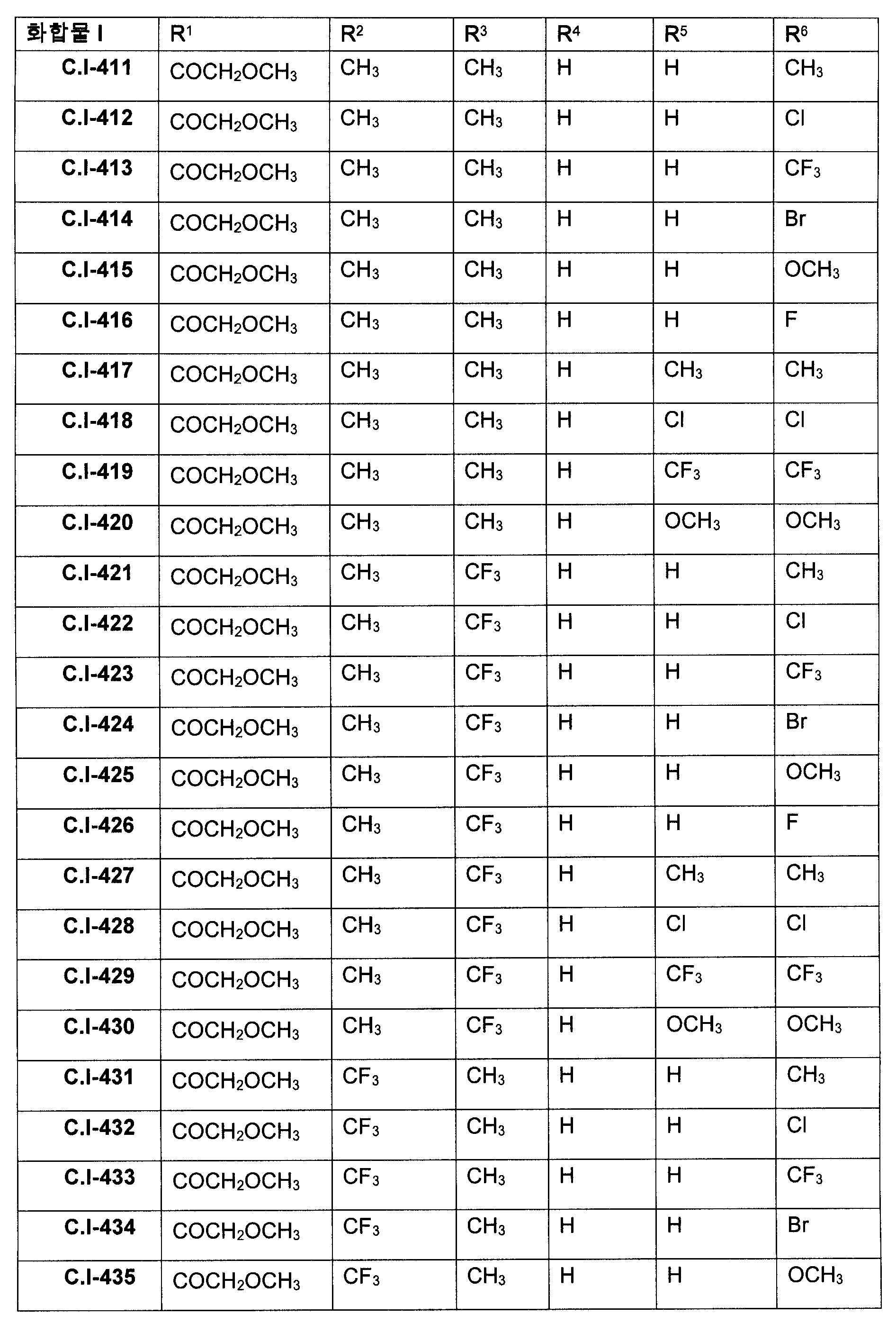 Figure 112009060332816-PCT00024