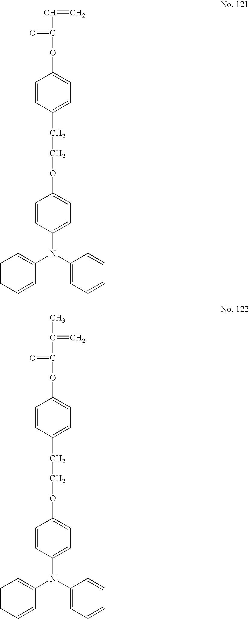 Figure US07824830-20101102-C00058